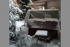 winterliches_Klavier2