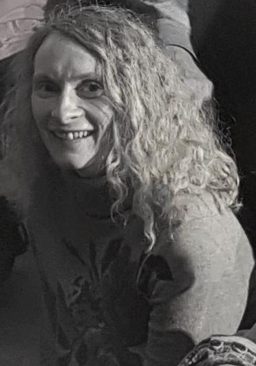 Juliane Pohle, Sprecherin